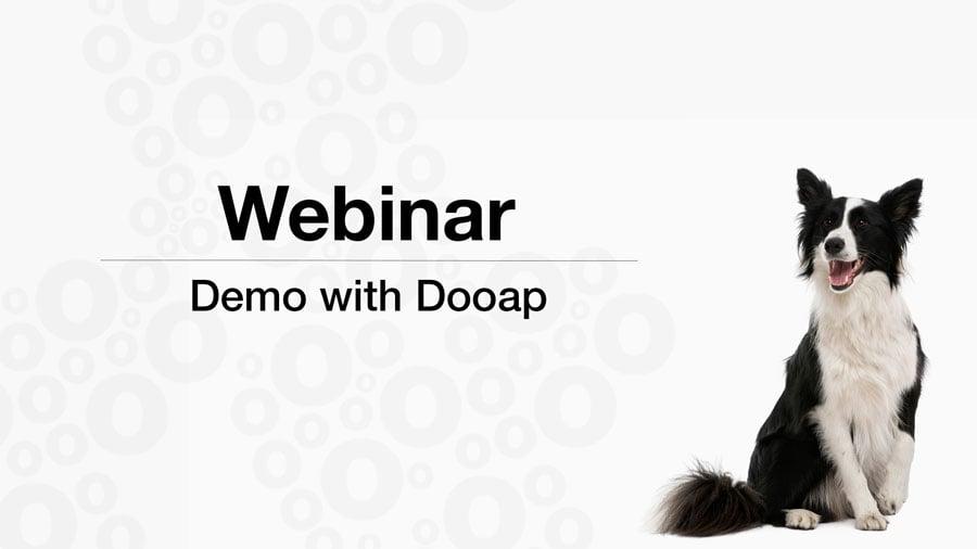Demo-with-Dooap-Dog-News-1