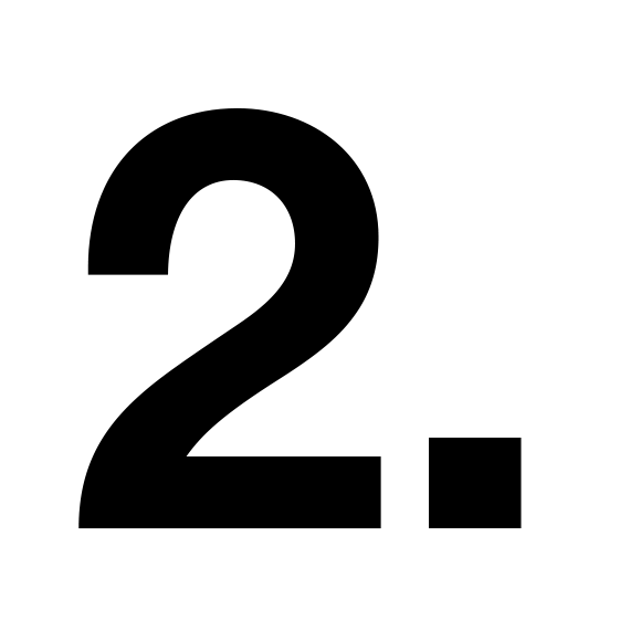 Dooap-Icon-2