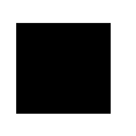 Dooap-Icon-3