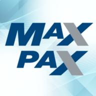 Pamela Meneress, Controller, MaxPax LLC