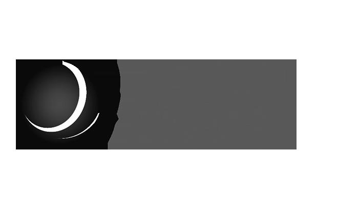 AMC Consult