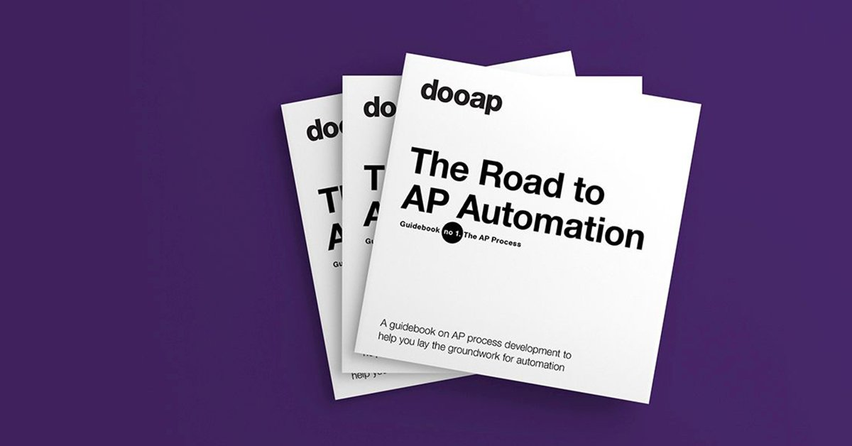dooap-ap-guides