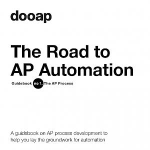 dooap-guidebook-1-cover