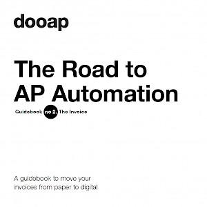 dooap-guidebook-2-cover