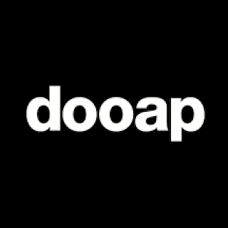 Dooap Inc.