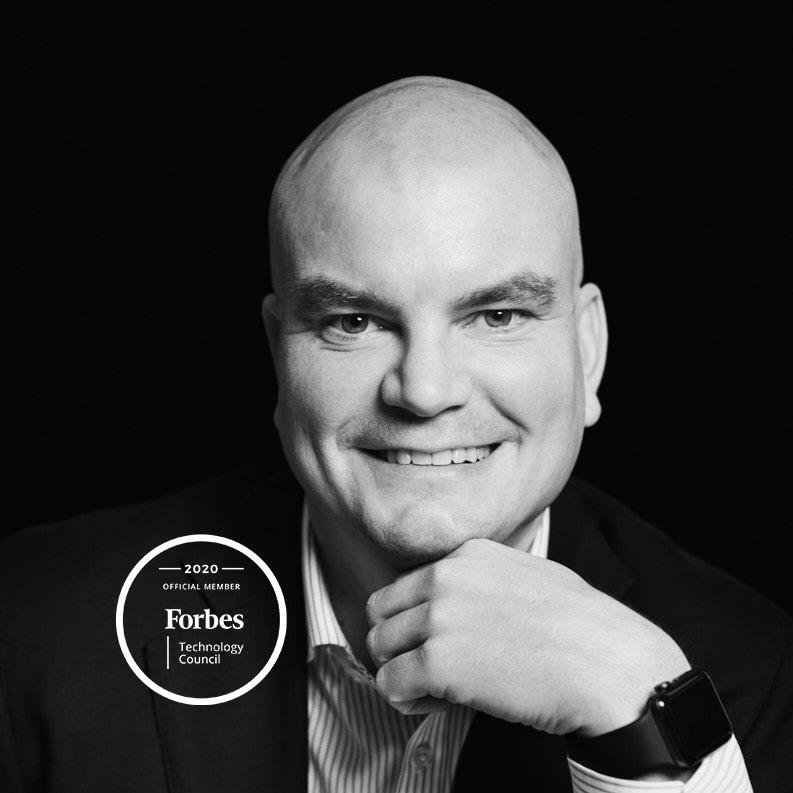 mikko-hytonen-Forbes