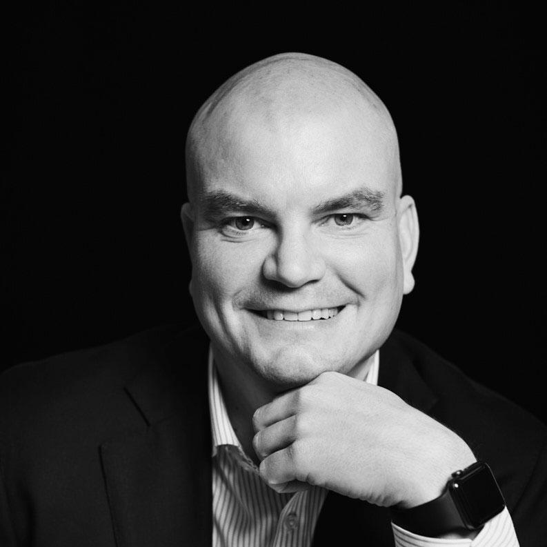 Mikko Hytönen